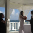 130x130 sq 1485394545605 hung and lina wedding2