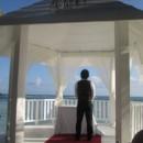 130x130 sq 1485394551255 hung and lina wedding3
