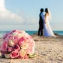130x130 sq 1485394566832 hung and linas wedding pix