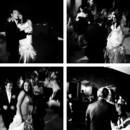 130x130 sq 1458351979617 ruthy  dan wedding last dance