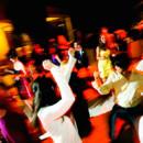130x130 sq 1458351988136 ruthy  dan wedding dancing 1