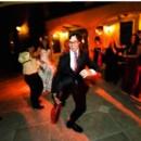 130x130 sq 1458351996700 ruthy  dan wedding dancing 2
