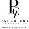 Paper Cut Industries