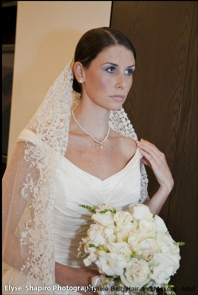photo 6 of Brides to Be Hair & Makeup