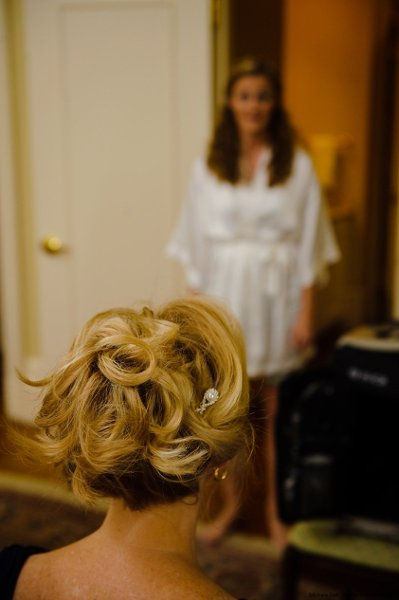 photo 11 of Brides to Be Hair & Makeup