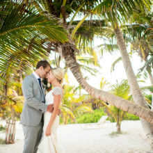 220x220 sq 1443796401221 destinationweddingphotographer
