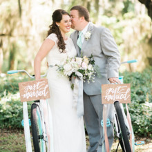 220x220 sq 1443796502769 pawleysislandwedding