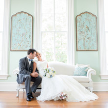 220x220 sq 1443796620315 raleighweddingphotographer