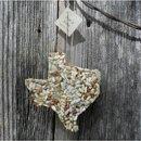 130x130 sq 1276370797029 texasfavorbirdseed