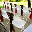 130x130 sq 1271691270298 chairs