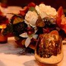 130x130 sq 1271691423235 bouquet