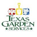 130x130 sq 1240595515218 logo1