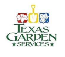220x220 1240595515218 logo1