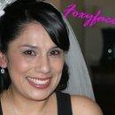 130x130_sq_1240603742937-makeup084.2