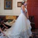 130x130_sq_1327516179282-weddingmoments01