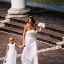 130x130_sq_1327516180881-weddingmoments03
