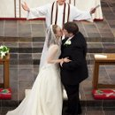 130x130 sq 1327516190383 weddingmoments21