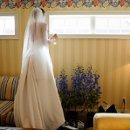 130x130_sq_1327516191840-weddingmoments22