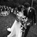 130x130 sq 1327516195229 weddingmoments25
