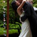 130x130 sq 1327516201221 weddingmoments38
