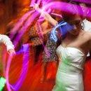 130x130_sq_1327516207291-weddingmoments59