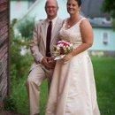 130x130 sq 1327516860242 weddingportraits01