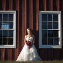 130x130 sq 1327516862652 weddingportraits02