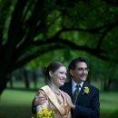 130x130 sq 1327516864885 weddingportraits03