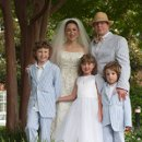 130x130 sq 1327516868053 weddingportraits05