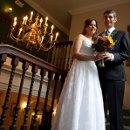130x130 sq 1327516875365 weddingportraits09