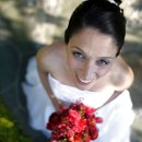 130x130 sq 1327516877401 weddingportraits10