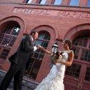 130x130 sq 1327516893083 weddingportraits18