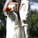 130x130 sq 1327516895129 weddingportraits21