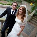 130x130_sq_1327516901855-weddingportraits26