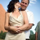 130x130 sq 1327516904472 weddingportraits28
