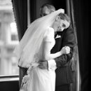 130x130 sq 1327516906553 weddingportraits33