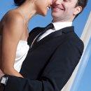 130x130 sq 1327516908760 weddingportraits35