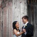 130x130 sq 1327516911511 weddingportraits36