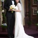 130x130 sq 1327516913843 weddingportraits37