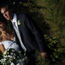 130x130 sq 1327516916254 weddingportraits38