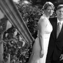 130x130 sq 1327516918194 weddingportraits40