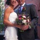 130x130_sq_1327516920557-weddingportraits41