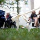 130x130 sq 1327517188184 weddingdetails16