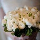 130x130 sq 1327517205750 weddingdetails30