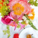 130x130 sq 1327517215302 weddingdetails39