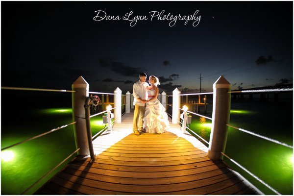 photo 28 of Dana Lynn Photography