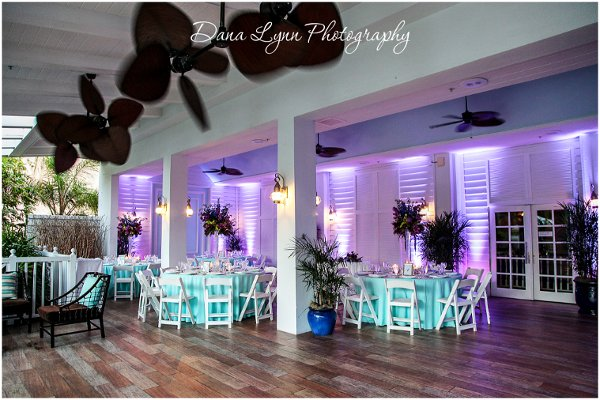 photo 57 of Dana Lynn Photography