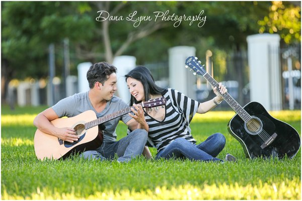 photo 100 of Dana Lynn Photography