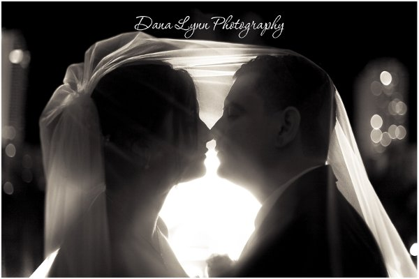 photo 97 of Dana Lynn Photography