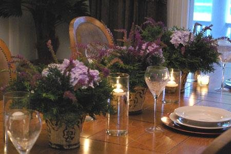 photo 4 of Cassandra's Floral Design